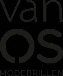 www.vanosmodebrillen.nl